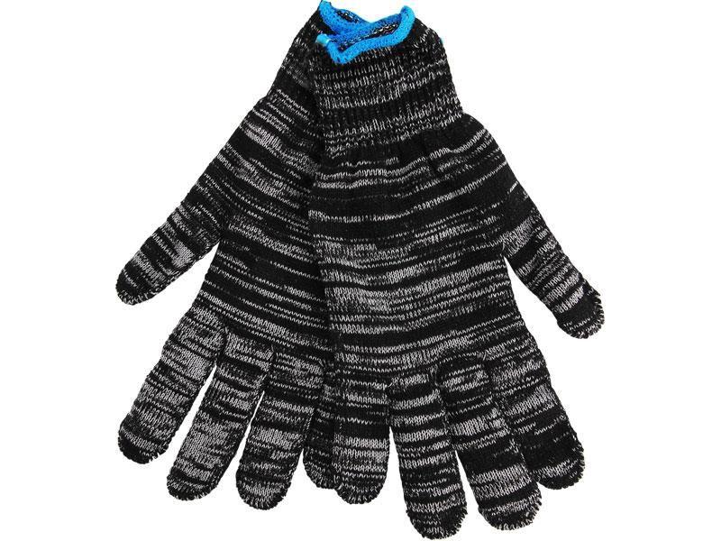 9d5566974b4 EXTOL rukavice bavlněné dvojbarevné